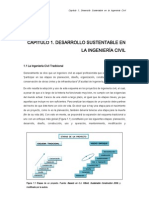 ingenieria civil sustentable.pdf