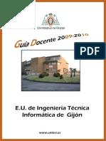inform_g