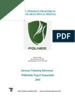 PRAKTIKUM DSP 2015.pdf