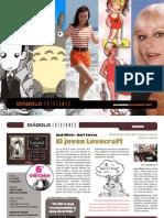 Diabolo-Noviembre-2015.pdf