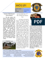 rwapnewsletter.Nov2015.pdf