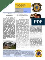 rwapnewsletter.Nov2015.pdf