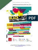 Black Music Festival 2010[1]