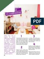 VANITE - MELISSA 2.pdf