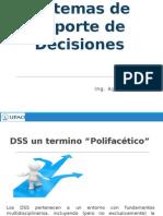INTRO SSD