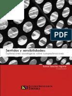 sentidos-y-sensibilidades_rafael-sanchez-aguirre_comp (4).pdf