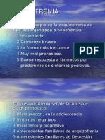 REPASO PSIQUIATRIA 2011