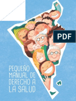 Derechos Manual Web