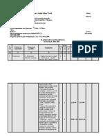 Proiectare in Constructii 14B - Copy