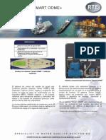 Smart ODME Leaflet Es