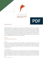 Boaca do Lobo | Brand Profile | Portuguese Version
