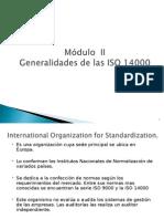 2.- Introducción Norma ISO 14000 2005 (1)