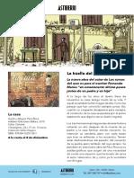 Astiberri-Diciembre-2015.pdf
