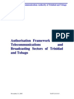 Authorisation Framework.pdf