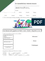 03-diagnostico-tercer-grado.doc