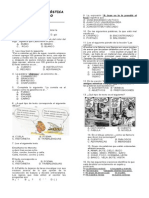 04-diagnostico-cuarto-grado.doc