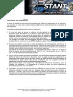 Tapon_de_Radiador.pdf