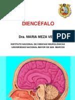 6.- DIENCEFALO