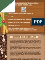 EMPRESA NESTLE MOD.pdf