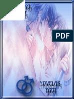 [Yukitomiko] Amor Eterno (Eternal Love) Cap. 3