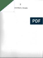 Mathelin Catherine_Que le hemos Freud hijos_002.pdf