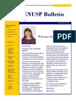 Bulletin Sept 2015