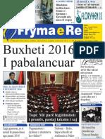 gazeta fr 20 nentor 2015.pdf