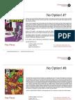 Entrecomics-Comics-Noviembre-2015.pdf