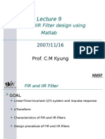 9.lecture_lab_3