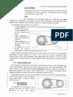MECANISMOS_poleas_correas