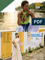 Catálogo_Equipes.pdf