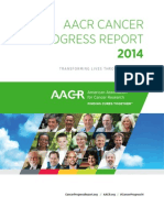 Aacr Cpr 2014