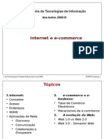 5.2-TI2009Internet&Ecommerce_v5.1 (1)