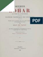 De_Pauly_Jean_-_Sepher_Ha-Zohar.pdf