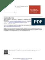 jsah.2015.74.3.285.pdf