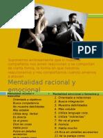 loshombressondemarte-130625230550-phpapp01