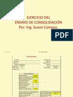 Ejercicio Consolidación de Un Suelo 2015(1)