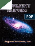 Booklet Starlight