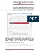 Guia_ SIPRES_asociaciones_2012-08-07.pdf