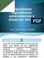 organismosreguladores-130804205702-phpapp02
