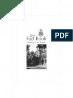 FactBook_2014