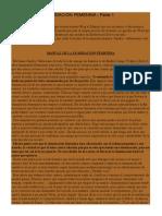 Manual de La Dominación Femenina