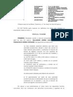 251-2014 MEJOR DERECHO A POSEER UN TERRENO.doc