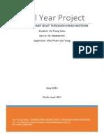 CW_COMP1108_520_hh0764s_20150520_141707_1415.PDF (1.23MB) - UpFile.vn