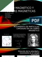Expo Electromagnetismo Diego