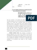 apersonamiento Veronica Leon.docx
