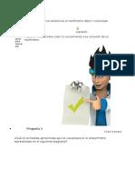 evaluacion elestronica y electrotenia final.docx