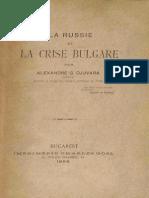 La_Russie_et_la_crise_bulgare.pdf