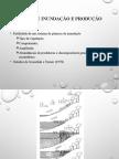 Pulso de Inundação e Produção (Apresentação)