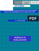 03 GUIA Módulo IV - EVALUACIÓN.ppt